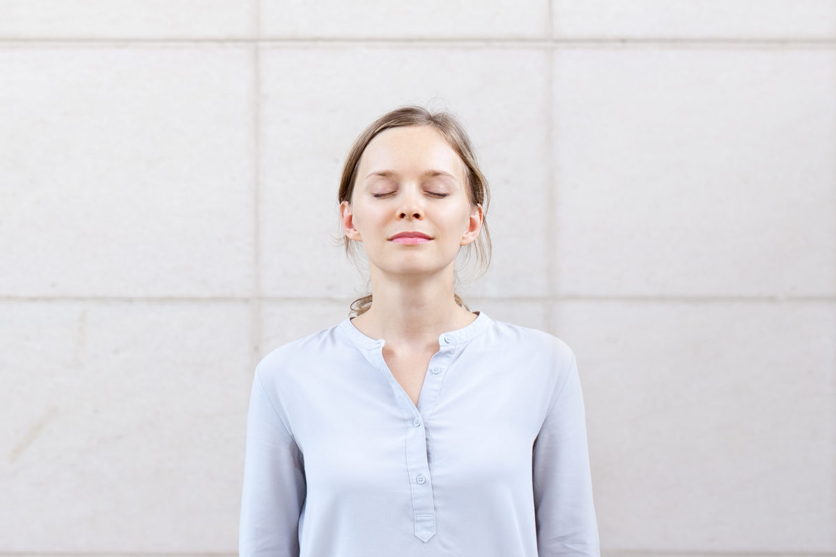 6 Amazing Benefits of Breathing Exercises for Stress Relief